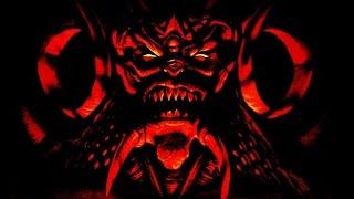 Diablo 1 in Diablo 3: Alle Geheimnisse in Finsternis in Tristram