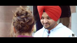 Golf | Harjit Bajwa | S k Production | New Punjabi Song Full Video 2016