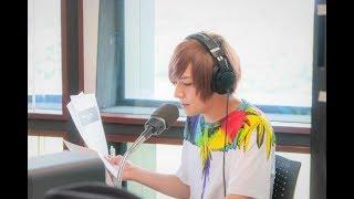 Playlist: 1. SHOT A LOVE! - 蒼井翔太 2. 都会っ子 純情 - ℃-ute #c_ut...