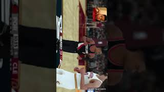 Reacting to deepest 3hrres recreated in 2k 18