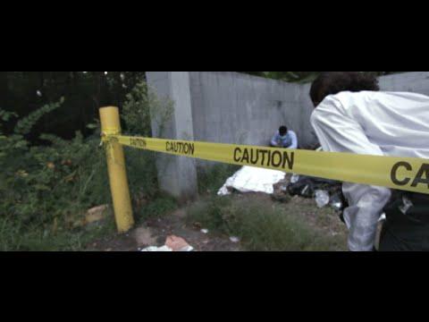 PARTYNEXTDOOR - Belong To The City (Music Video)