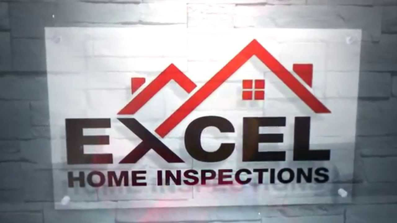 excel home inspections llc youtube excel home inspections llc