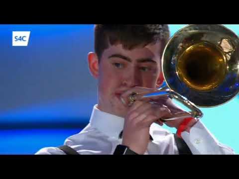 1.)   – Ysgol Uwchradd Llandeilo Ferwallt / Rh. Gorllewin Morgannwg