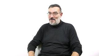 Бурштин як палеонтологічний об'єкт - Кирило Єськов