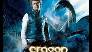 эрагон Eragon Обзор/Подкаст