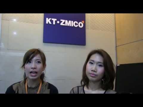 タイ株入門3 バンコクKT-ZMICO証券
