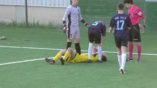 ⚽💚🏁Rad vs Udinese 2° Tempo Fase Eliminatoria Gruppo B⚽💚🏁