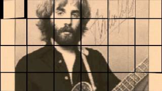 Watch Andrew Gold The Hurtin Kind video