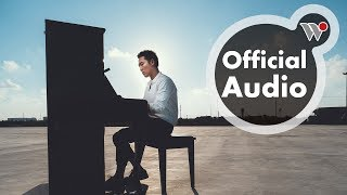 梁曉雪 - 耳邊風景(全專輯試聽) / Kulu Liang - The View of Hearing(Album Sampler)