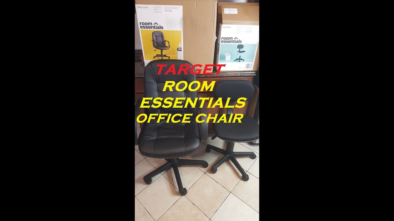modern do rejuvenation more desk office industrial a chair chairs awesome target