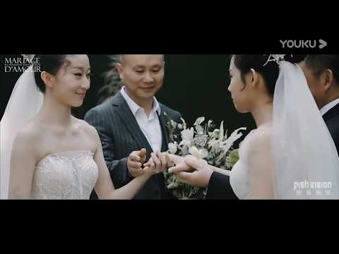 中国LES电影《夏日密语》剪辑Chinese Lesbian Film Editing from YouTube · Duration:  3 minutes 4 seconds