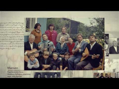 Ольга Куриленко биография, фото, личная жизнь и ее мужчины