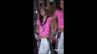 Gambar cover [Fancam] Hara -Wanna ( 091017 Dreamforest Open Concert)