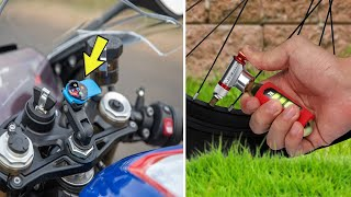 10 COOL BICYCLE GADGETS AVAILABLE ON AMAZON Under Rs 500 to 10K Must Buy