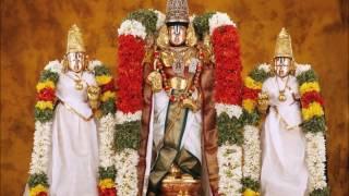 Vinaro bhagyamu vishnu katha by balakrishna prasad