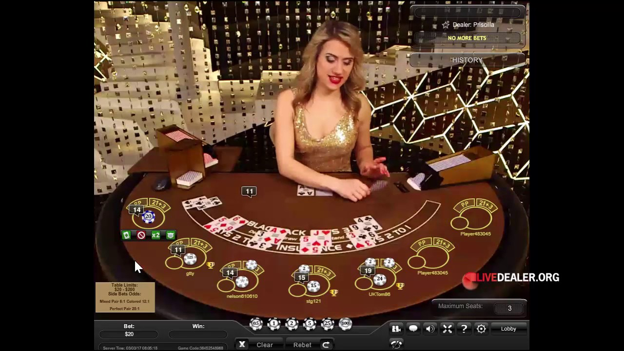 Svg live royale blackjack is fit for a king company