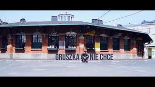 Gruszka - Nie chce