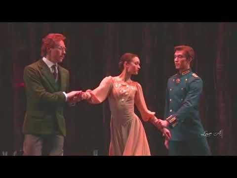 ♥ Ƹ̵̡Ӝ̵̨̄Ʒ ♥ DESIRE OF LOVE - CHOPIN - waltz in a minor
