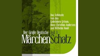 Kapitel 86 - Der Große Deutsche Märchen Schatz