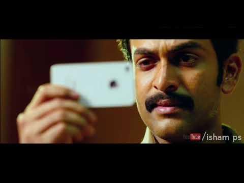 SAD EMOTIONAL FRIENDSHIP MALAYALAM STATUS ( Mumbai Police , Actor Jayasurya dialogue )