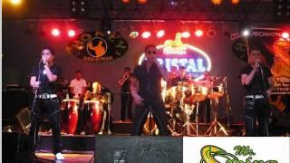 Jala Jala - A Conquistar (ESTRENO) - En La Cubanada De Mr SwinG 2011