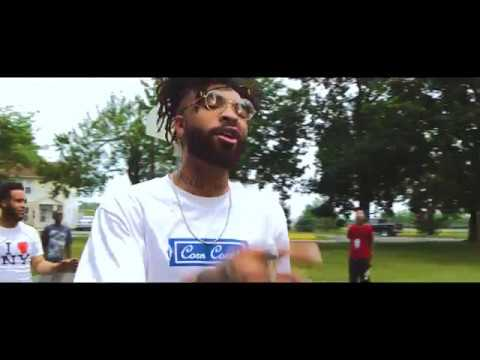 HAKIM x Fatboy SSE - Day Off (Official Music Video)