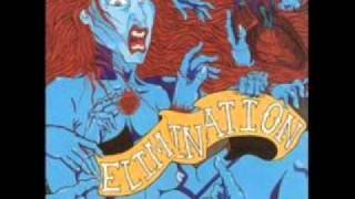 Watch Jugheads Revenge Eliminator video
