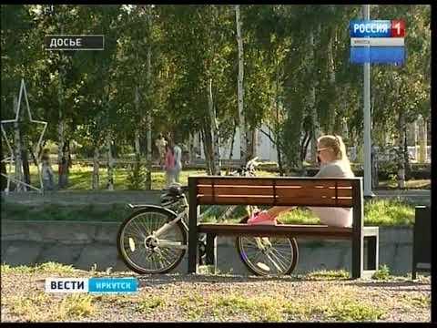 заняла третье место среди московский кредитный банк тюмень