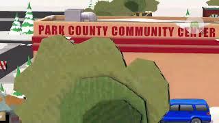 South Park Phone Destroyer Episode 9 Stage 3 Le Bard Jimmy