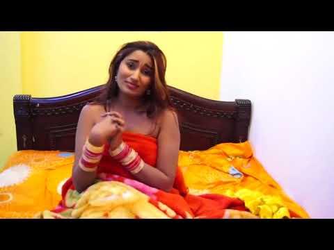 Indian Blue Film // Short Film // Full HD thumbnail
