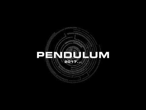 Pendulum - Tarantula (Sub.  Esp)