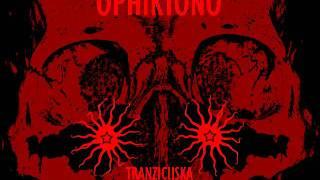 Ophiktono - Tranzicijska levica
