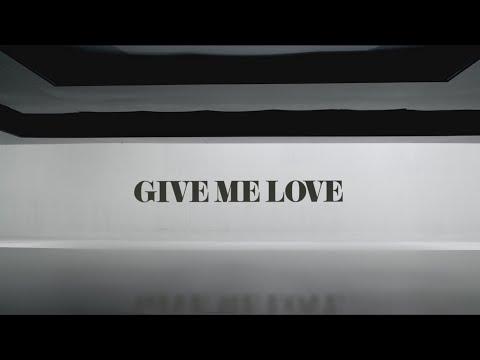 2PM 「GIVE ME LOVE」 MV Full ver.