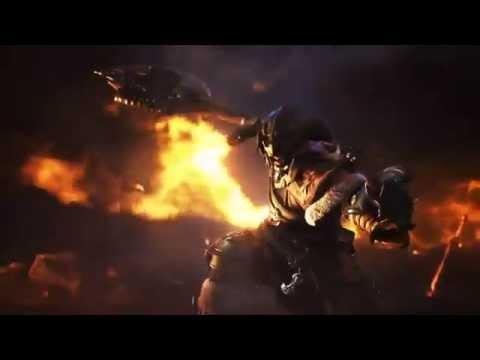 Reborn Online игра открывает двери в опасный мир фэнтези