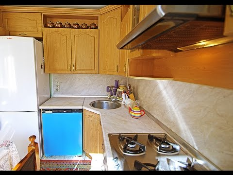 Купить двухкомнатную квартиру в Минске. Продажа 2
