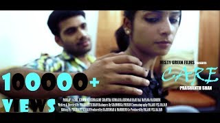 Repeat youtube video CARE - Social Awareness Short Film 2016 | Based On Child Abuse | With English Subtitle