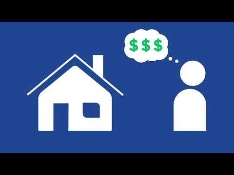 Could Refinancing Help You? Your Mortgage - Fifth Third Bank