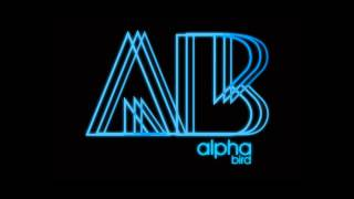 Metronomy - The Bay (Erol alkan Remix) (AlphaBird The New Classics Remix)