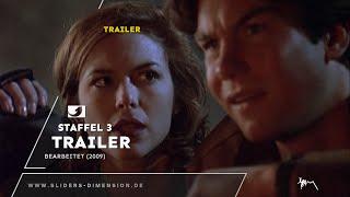 Sliders Trailer Season 3