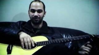 Disastah of S.M.A. - Agaphmena Blues (Teaser)
