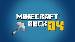 Minecraft z Mikołajem (#4) Pozdrowienia dla Skkfa