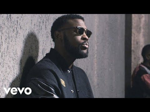 preview Damso - Débrouillard from youtube