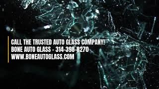 Auto Glass repair near me windshield repair near me - Saint Louis Metro Area