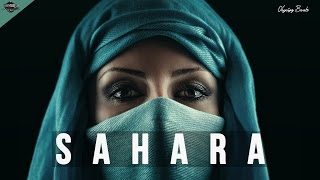 """Sahara"" - Hard Oriental Arabic Rap Beat Hip Hop instrumental [prod. by Veysigz]"