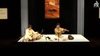 Best of Jugalbandi | Rakesh Chaurasia Flute | Zakir Hussain Tabla