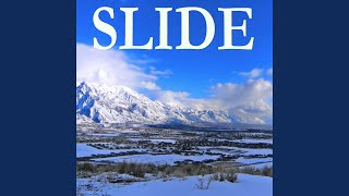 Slide - Tribute to Calvin Harris a nd Frank Ocean and Migos (Instrumental Version)