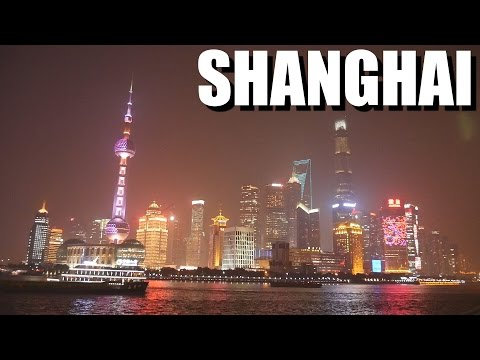 LONGEST TRAVEL EVER vlog: Netherlands to France to China to VIETNAM