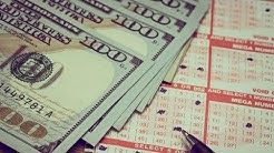 Secrets The Lottery Doesn't Want You To Know