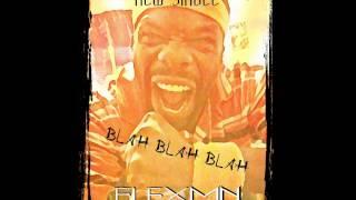 Blah Blah Blah (la la la remix) by FLXMN