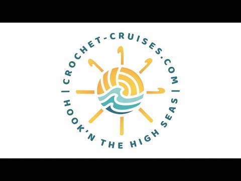 Crochet Cruises - Overview
